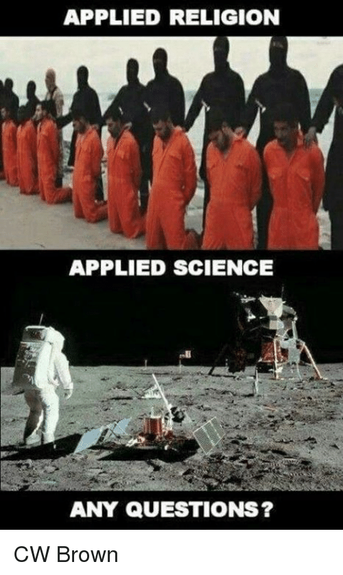 applied-religion-applied-science-any-questions-cw-brown-14431339
